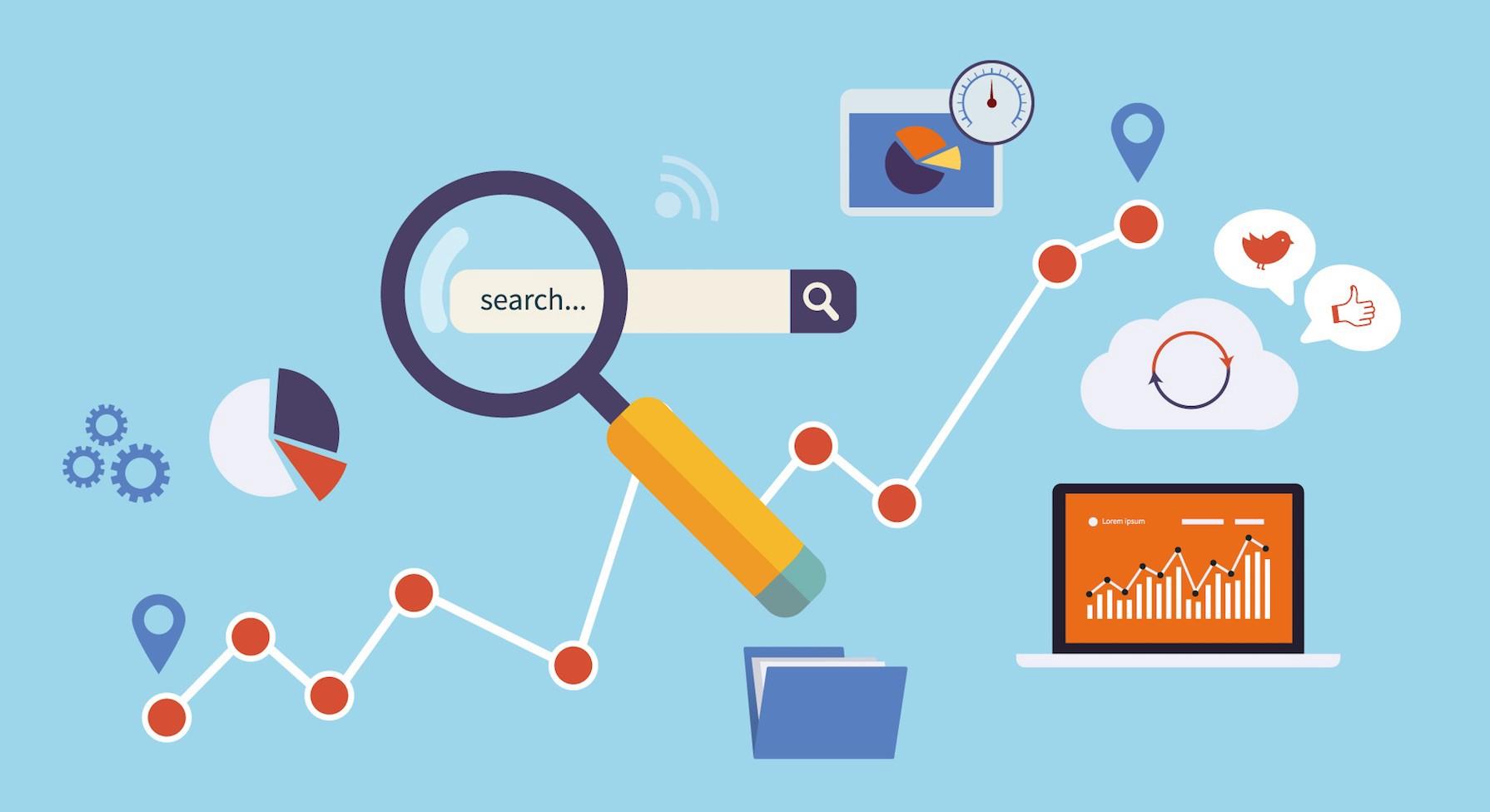 search engine optimization omaha